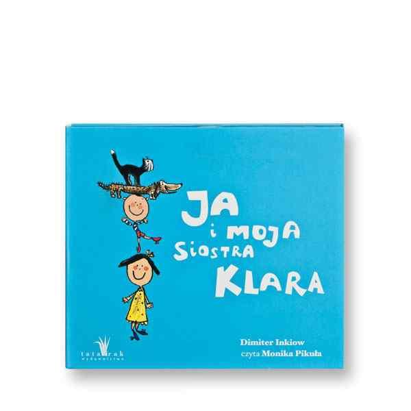 ja-i-moja-siostra-klara-audiobook