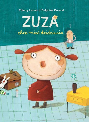 zuza-chce-miec-dzidziusia