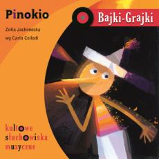 6 Pinokio new