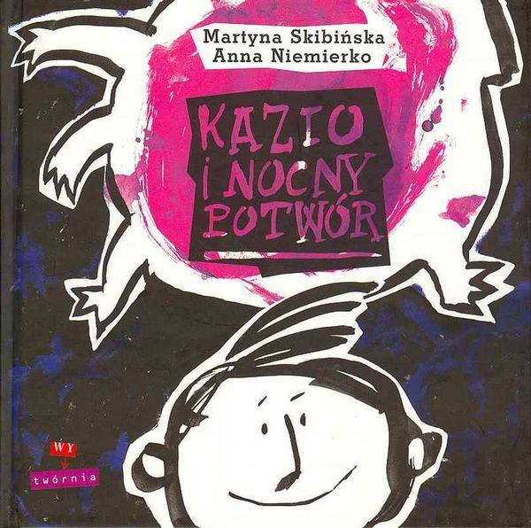 kazio-i-nocny-potwor-b-iext4833441