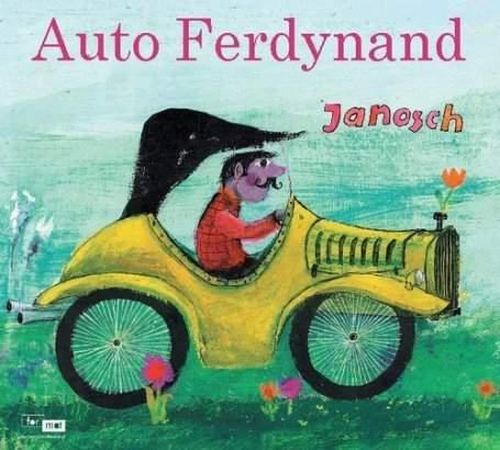Auto-Ferdynand_Janosch,images_big,27,978-83-61488-41-5