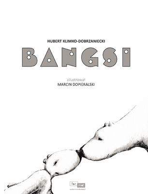 bangsi-b-iext12867766