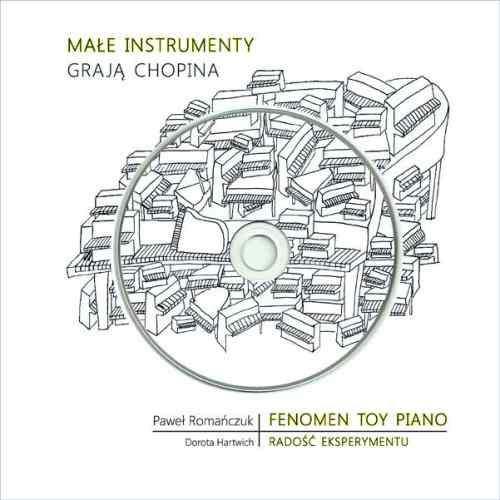 male-instrumenty-graja-chopina-b-iext8643899