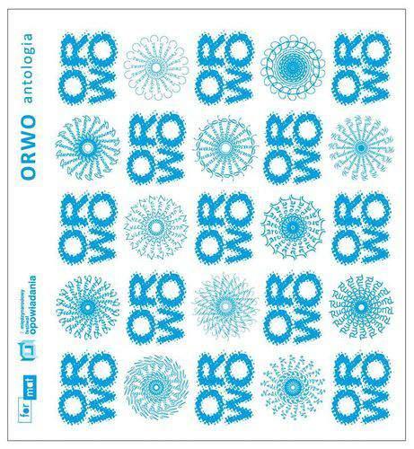 orwo-b-iext3523553