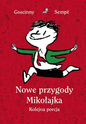 Goscinny_Noweprzygmiko_t2_2012_500pcx
