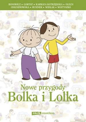 NoweprzygodyBolkaiLolka_500px