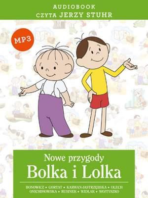 NoweprzygodyBolkaiLolka_audiobook_500pcx