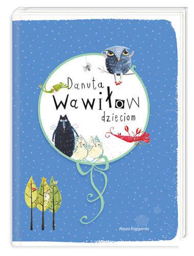 danuta-wawilow-dzieciom-b-iext23197729