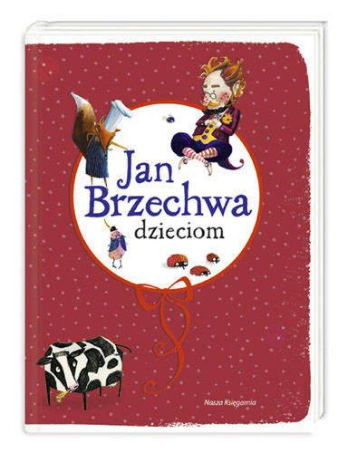 jan-brzechwa-dzieciom-b-iext2372737