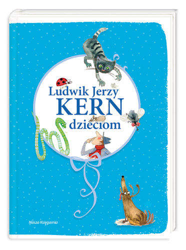 ludwik-jerzy-kern-dzieciom-b-iext11259063