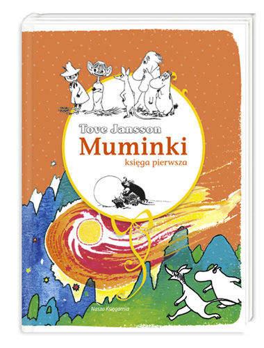 muminki-ksiega-pierwsza-b-iext7152689