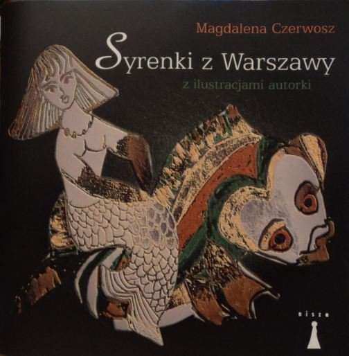 Syrenki-z-Warszawy-5008-1