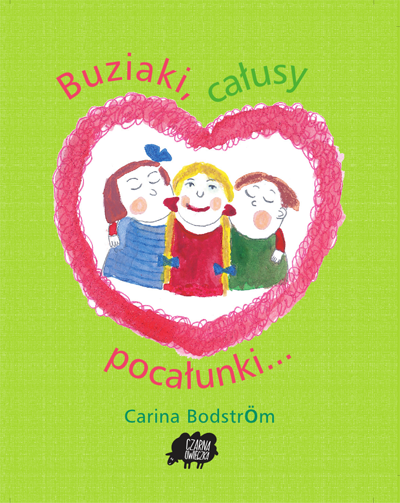 calusy_okladka_220120208-3150-1k133q9-0