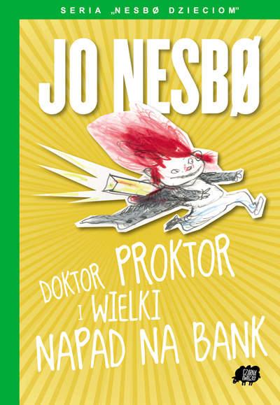 doktor-proktor-i-wielki-napad-na-bank_okladka-front_800x1157_rgb