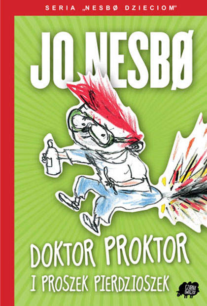 doktor_proktor