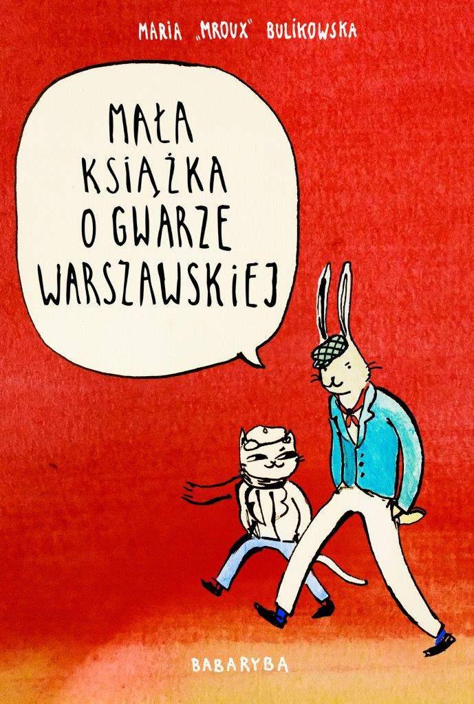 mala-ksiazka-o-gwarze-wa_628