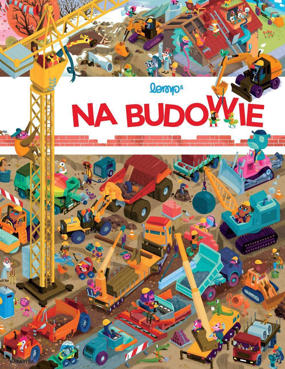 na-budowie-stephan-lomp_644
