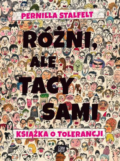 rozni-ale-tacy-sami_okladka-front_rgb_800x1074