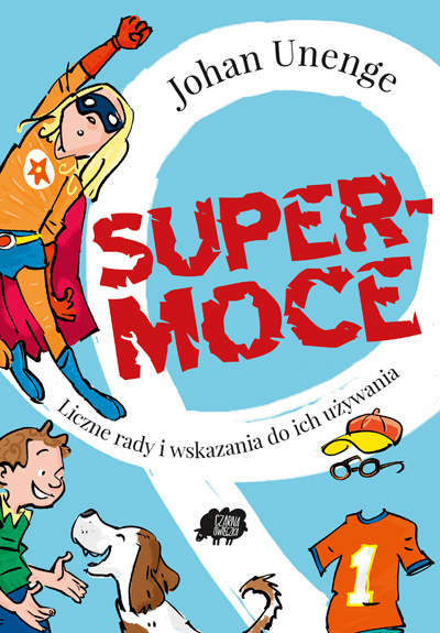 supermoce_okladka_300dpi_rgb