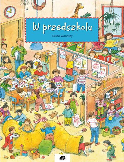 w_przedszkolu_-_okladka_promo-rgb