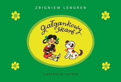 zbigniew-lengren-galgank_528
