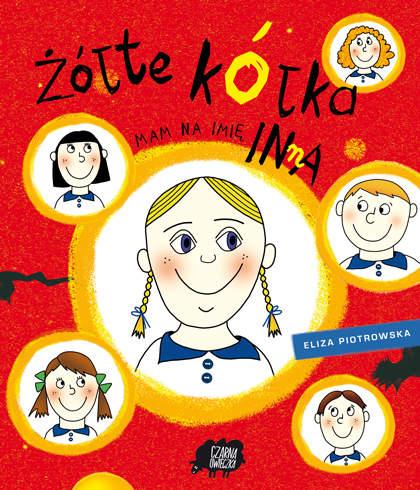 zolte_kolka