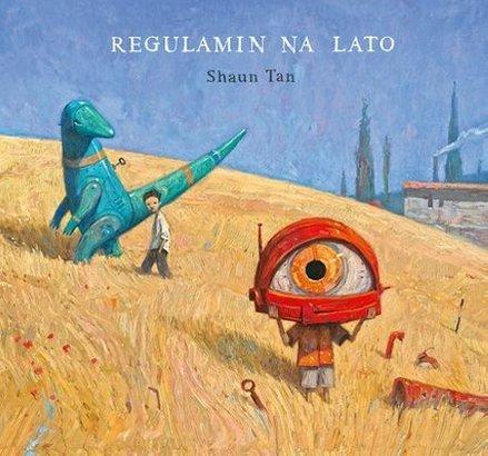 Regulamin-na-lato_Shaun-Tan