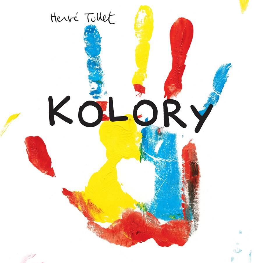 herve-tullet-kolory_662