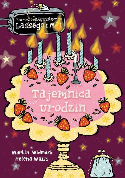 lassemaja_20_urodziny_420px_rgb