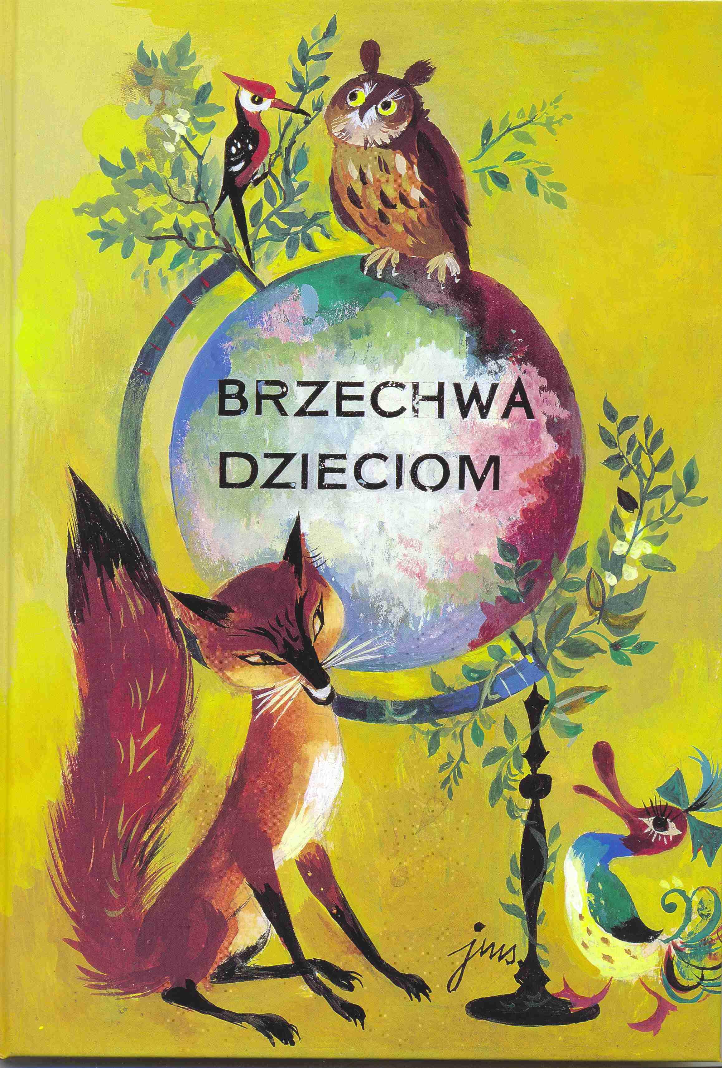 Brzechwa_dzieciom-1