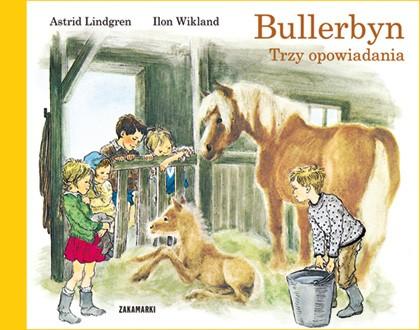 bullerbyn-trzy-opowiadania