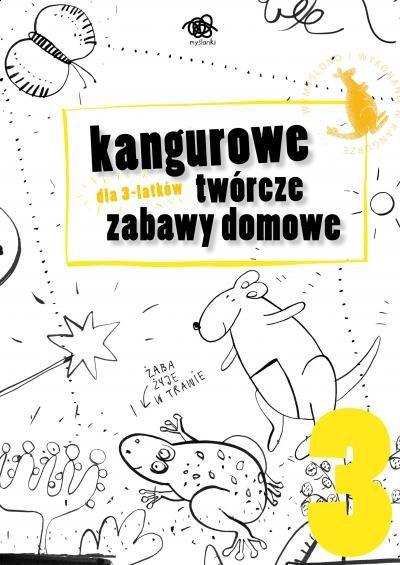 Myslanki-Kangurowe-tworcze-zabawy-domowe-dla-3-latkow
