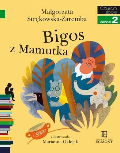 bigos-z-mamutka-czytam-sobie