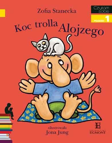koc-trolla-alojzego-czytam-sobie