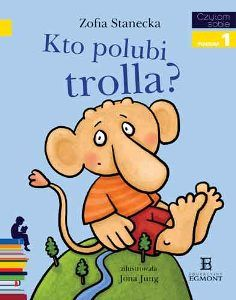 kto-polubi-trolla-czytam-sobie