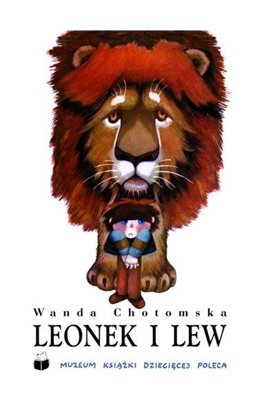 leonek-i-lew