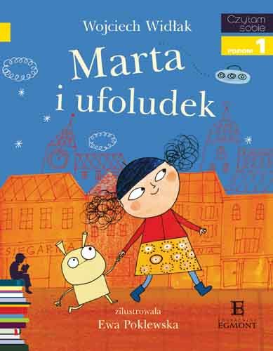 marta-i-ufoludek-czytam-sobie