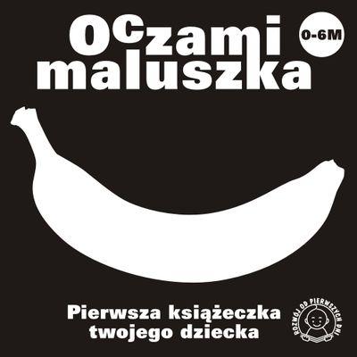 oczami-banan