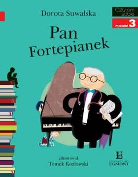 pan-fortepianek