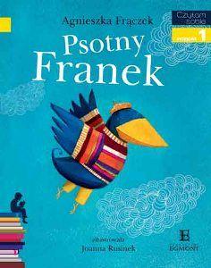 psotny-franek-czytam-sobie