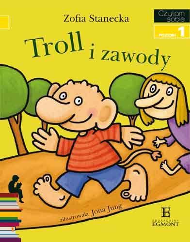 troll-i-zawody-czytam-sobie