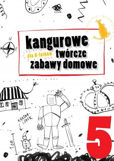 Myslanki-Kangurowe-tworcze-zabawy-domowe-dla-5-latkow