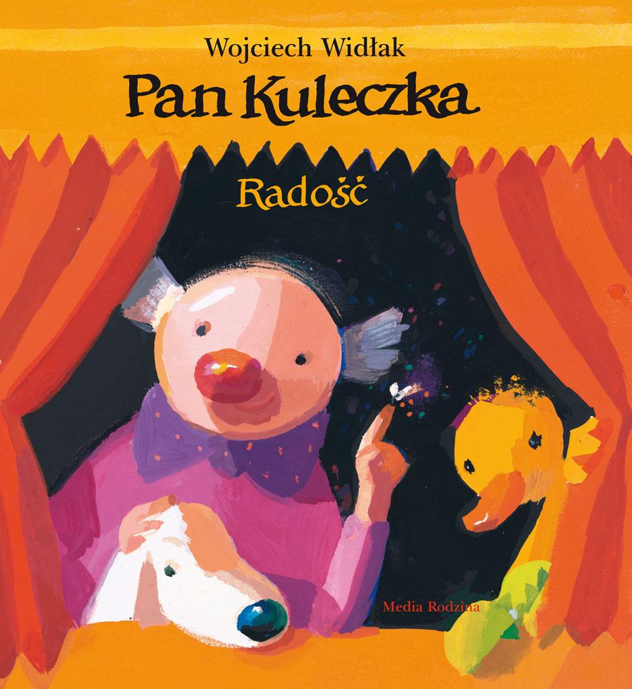 Pan Kuleczka VI Rado Okadka.indd