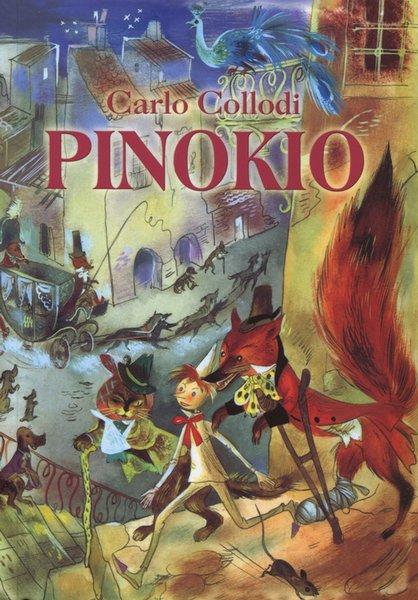 pinokio001