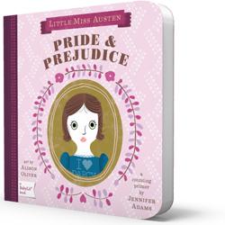 pride01