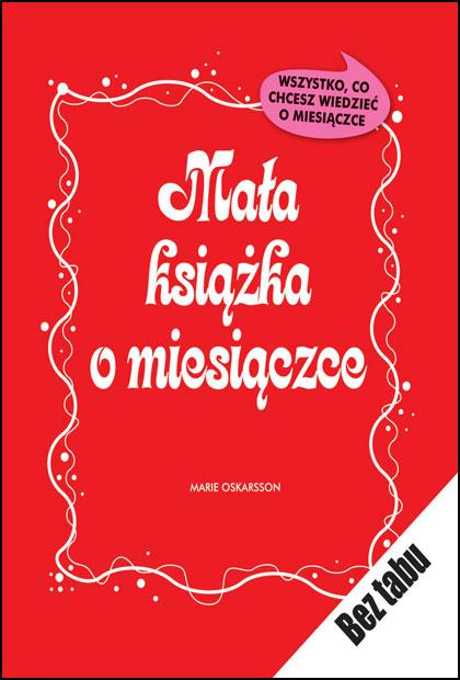malaksiazkaomiesiaczce
