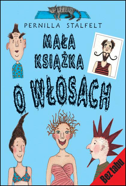malaksiazkaowlosach