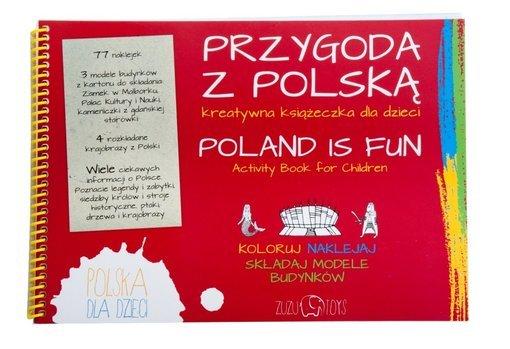 Przygoda-z-Polska