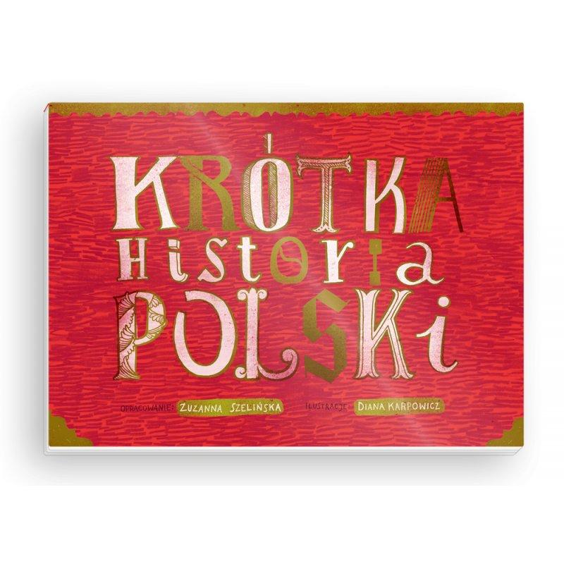 krotka-historia-polski