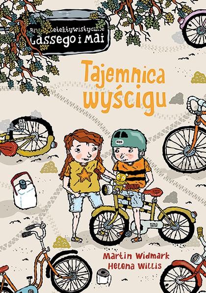 lassemaja_21_wyscig